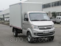 Changan SC5031XXYFGD51 box van truck