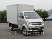 Changan SC5031XXYFGD52 box van truck