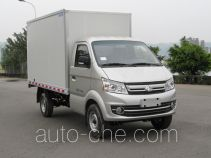 Changan SC5031XXYFGD53 фургон (автофургон)