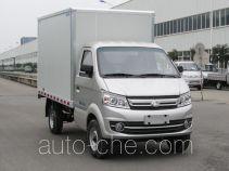 Changan SC5031XXYFGD54 box van truck