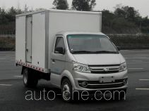 Changan SC5031XXYFRD51BEV electric cargo van