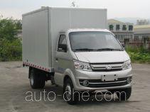 Changan SC5031XXYFRD52 box van truck