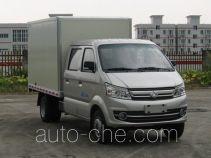 Changan SC5031XXYFRS52 box van truck