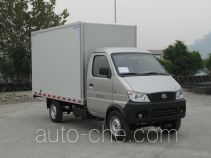 Changan SC5031XXYGDD51 box van truck