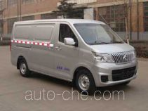 Changan SC5023XXYEBEV electric cargo van