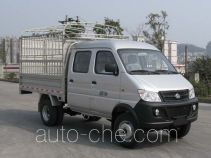Changan SC5034CCYAAS42 stake truck