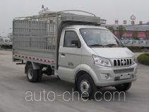 Changan SC5034CCYFAD43 stake truck