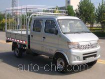 Changan SC5035CCYSCGD5 stake truck