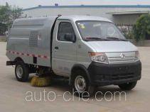 Changan SC5035TXSDC5 street sweeper truck