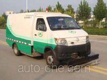 Changan SC5035TYHDAEV электрическая машина для обслуживания дорог