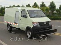 Changan SC5035TYHDE5 pavement maintenance truck