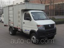 Changan SC5035XXYDABEV electric cargo van