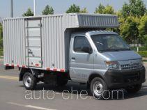 Changan SC5025XXYDCG5 box van truck