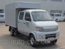 Changan SC5035XXYSKB5CNG box van truck