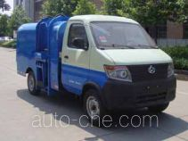 Changan SC5035ZZZDC4 self-loading garbage truck