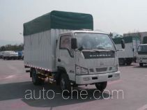 Changan SC5040CPYBRD41 soft top box van truck