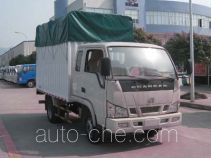 Changan SC5040XPYBW31 soft top box van truck