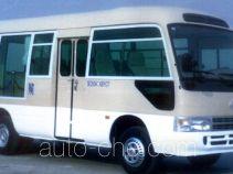 Changan SC5041XBYC7 ритуальный автомобиль