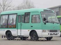 Changan SC5041XBYC8 ритуальный автомобиль