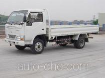 Changan SC5815 low-speed vehicle