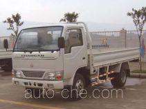 Changan SC5815B low-speed vehicle