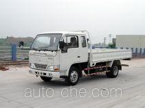 Changan SC5815P low-speed vehicle