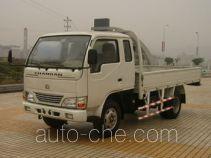 Changan SC5815PB low-speed vehicle