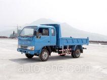 Changan SC5815PD low-speed dump truck