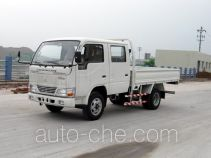 Changan SC5815W low-speed vehicle