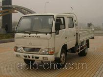 Changan SC5815WB low-speed vehicle