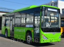 Changan SC6101ADBEV electric city bus