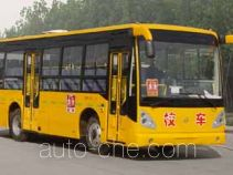 Changan SC6101XCG4 primary school bus