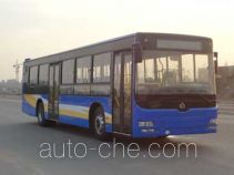Changan SC6120HNE4 city bus