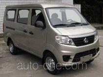 Changan SC6397B4 MPV