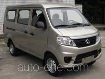 Changan SC6397BV4 MPV