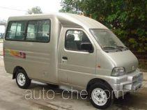 Changan SC6402DV4S bus