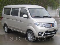 Changan SC6428H4 MPV