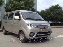 Changan SC6428H5 MPV