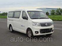 Changan SC6483C4 MPV
