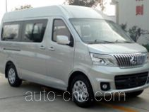 Changan SC6483MB5 MPV