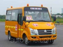 Changan SC6515XC1G5 preschool school bus