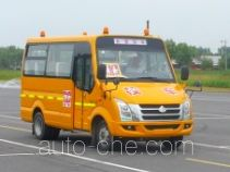 Changan SC6515XC2G4 preschool school bus
