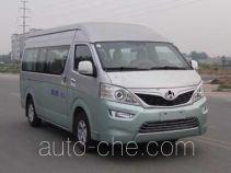 Changan SC6551A4 автобус