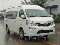 Changan SC6551E4 MPV