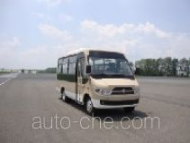 Changan SC6553CG4 city bus