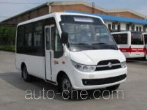Changan SC6553NG5 city bus