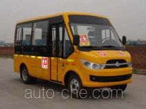 Changan SC6553XC1G4 primary school bus