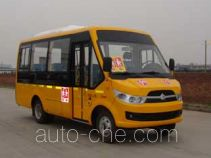 Changan SC6603XCG4 primary school bus