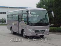 Changan SC6607CG3 bus