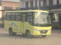 长安牌SC6607CG4型客车